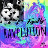Ravelution <3