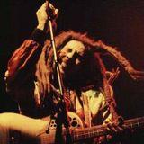 Bob Marley & The Wailers  Parc Des Sports, Dijon, France  June 04?/10? 1980 source 3