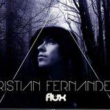 Cristian Fernandez Podcast 008 UnderHouse Records