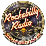 The 20-Flight Rockabilly, Episode 61