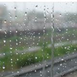 Bladeen - Rain