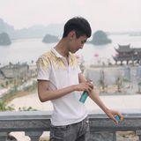 Nst - Thách thức các dân chơi đứng yên được { Khét } #by Huy Nguyễn On The Mix (146.5MB)