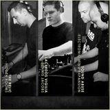 """Into The Dark Lands """"Origin"""" - 6 hour recorded DJ set [02.10.2015 - Extase - Tilburg (NL)"""