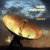 Skyvaard - Space exploration