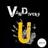 Vandivers Presents   United Radio Show #014