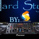 HardStyle Sesion 2013 DeeJay Catalin