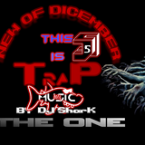This Is TraP Music 5 By DJ SharK
