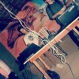 Electro Mix - I Love It 2k15 [DJ Jordy]