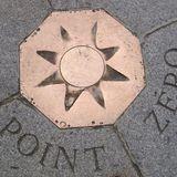 PRUN' POINT ZERO Part.2