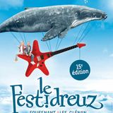 Emission Hebdo #80 12-07-2018 spéciale Festidreuz