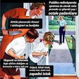 DISKO BUVLJAK s03e21