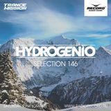 Hydrogenio - Selection 146