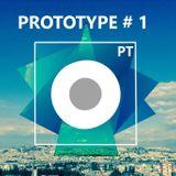 PrototypeMix #1