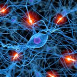 Neuro Chemistry #01