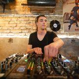 Andrologic_Ibiza Sonica Radio mix
