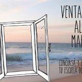 Ventanas al mar - Nunca en Domingo 22/10/2013