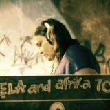 Mãe Africa :::  Lado A