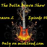 The Bella Brava Show - Season 2 Episode #099 - Classic Mini Rock Blocks