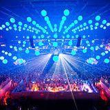 Tech House Mix 2015
