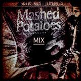 Zir Rhythm's Mash Potatoes Mix
