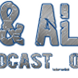 1 & All podcast_01 - Inerte & Coobcha