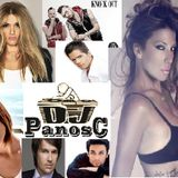 Greek Mix 2013 No2 - Dj Panos C