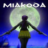 Miakoda