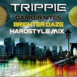 Dark nite Brighter Daze Mix