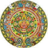 The Mystics Dream, DJ C-SHINE, Psychedelic Progressive CD MIX