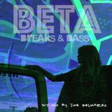 Beta breaks and bass dj mix by joe belmarez