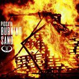 BURNING SAND Saturday @ Sicily   Live Se