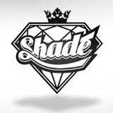50 Shades of Bass 0016 03 part 1
