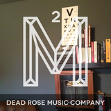 M2: Dead Rose Music Company [Monologues.]