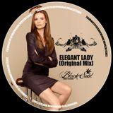 ELEGANT LADY(Original Mix) - BLACKY THE JUNKIE - 2012