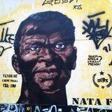 Radio Mukambo 229 - Dia de Zumbi