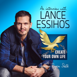 566: Getting an Education at the The University of Adversity | Lance Essihos