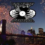 CULTUREWILDSTATION SHOW  03 01 2019 DJ SCHAME ON THE MIX STRICTLY UNDERGROUND RAP!!!!!