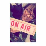 Laura's #wednesdaymotivation - Hereward radio - Show 8