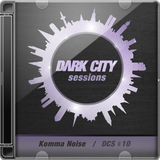 KOMMA NOISE - IN SESSION 2