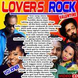 !!VDJ JONES-LOVERS ROCK 2018(0715638806)