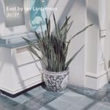 Mix 001: East by Ian Lanterman for Thisispaper