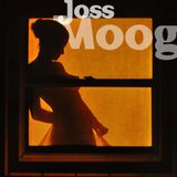 Joss Moog-UGLYHOUSE Mix September 2012