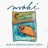 Türlü (Röportaj: Hakan Dedeler & Erdal Yapıcı) - 03.03.2019 (Açık Radyo - 94.9 FM, İstanbul)