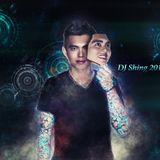 勳世代第五輯 EDM Party Mix (DJ Shing 2016 Mixtape)