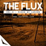 Lusion - The Flux [Vol.4]