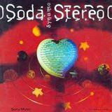 Programa 28/04/2014 - Soda Stereo: Dynamo
