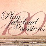 PJL sessions #130 [DJ Mixsoup soundclash]