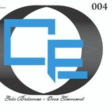 Eric Briones - One Element 004