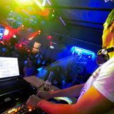 Session Pista Blue / Mati Figueroa DJ Remixer