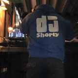 Dj Shorty Slow Jam Rnb Mix